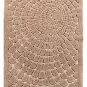 Коврик Girdap Banyo Vizon 70×120