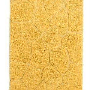 Коврик Natural Cotton Sari 65×120