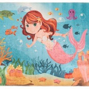 Коврик для Детской Комнаты Kids Denizkizi 100×140