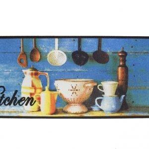 купить Коврик для Кухни Cooky Kitchenware 50x125 (2200000541963)