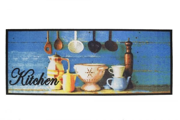 Коврик для Кухни Cooky Kitchenware 50×125