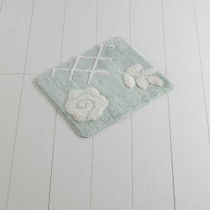 Коврик Chilai Home Pastel Mint 50×60