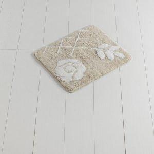 Коврик Chilai Home Pastel Stone 50×60