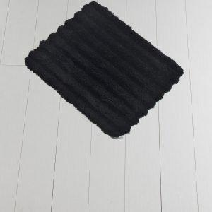 Коврик Chilai Home Soft Black 50×60