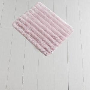 Коврик Chilai Home Soft Pink 50×60