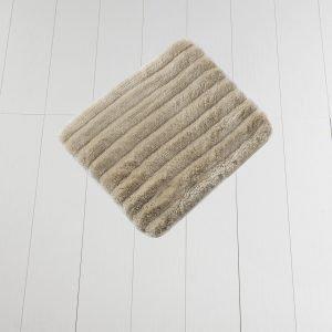 Коврик Chilai Home Soft Stone 50×60