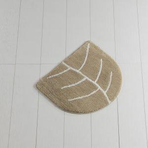 купить Коврик Chilai Home Yaprak Stone (110069223)