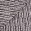 Плед Vladi Dolce Vita Серий Серый  (IZ-2200000037336-v) Серый фото 31369