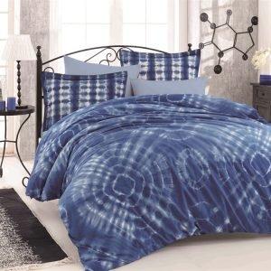 Постельное Белье Hobby Batik Egzotik 200×220