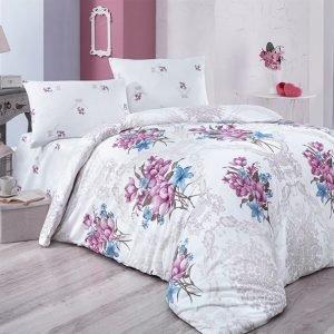 Постельное белье Aurora Home ранфорс 903 V1 200×220