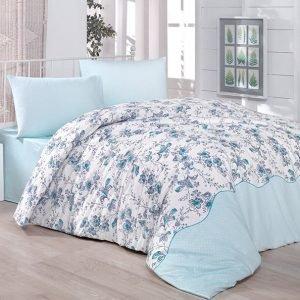 Постельное белье Aurora Home ранфорс 904 V2 200×220