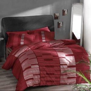 Постельное белье Pierre Cardin Velvet сатин 200×220
