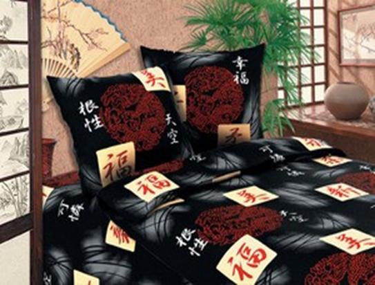 Качественное Постельное белье Китай купить в интернет магазине