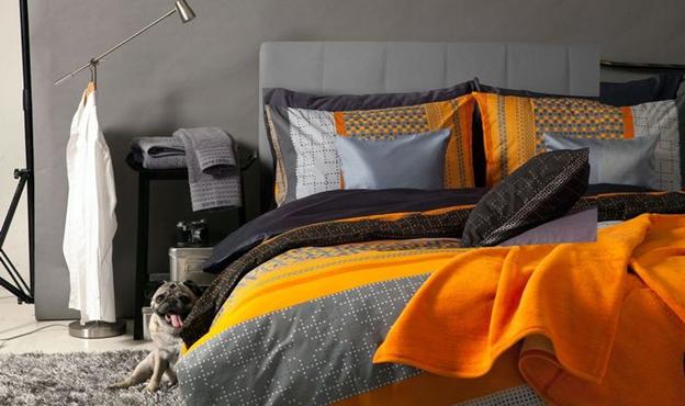 купить постельное белье для мужчины заказать в интернет магазине покрывало ком юа