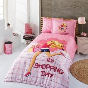 Детское постельное белье Halley – Betty 160×220