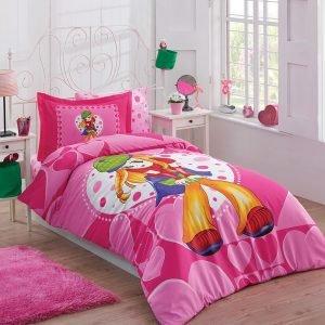 Детское постельное белье Halley – Princess 160×220