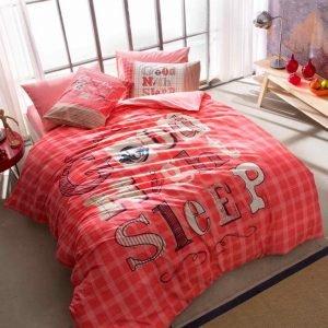 купить Подростковое постельное белье TAC Ranforce Teen - Good Night (2000022091282)