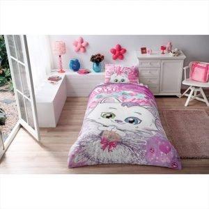 Постельное белье TAC Disney – Pisi Princess 160×220