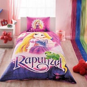 Постельное белье TAC Disney – Rapunzel 160×220