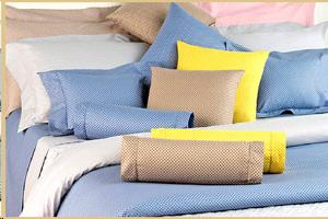 Сколько подушек необходимо для сна