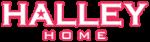 Halley Home - Постельное белье и Покрывала Турция