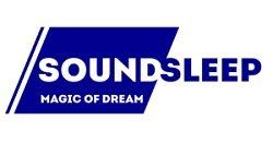 SoundSleep - постельное белье, пледы, подушки одеяла, Купить в Киеве, Украине |Pokryvalo.com.ua