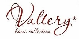 ТМ Valtery - купить постельное белье Киев, в интернет-магазине Pokryvalo.com.ua