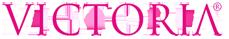 ТМ Victoria - постельное белье купить в Киеве, Украине интернет магазин Pokryvalo.com.ua
