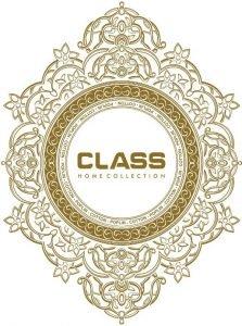 Постельное белье Class купить Киев в Интернет магазине