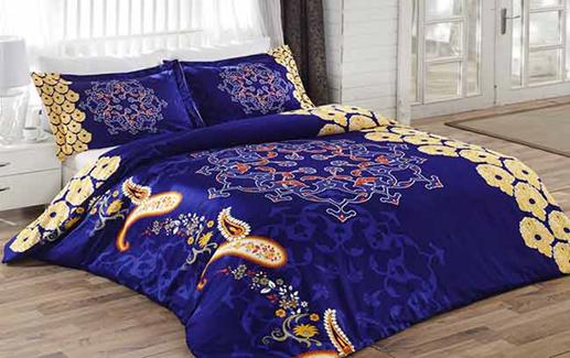 фабричное постельное белье Турции производители