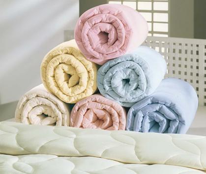 Одеяла купить в интернет магазинет Покрывало ком юа