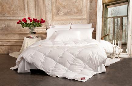 купить одеяло на кровать, в интернет магазине