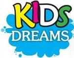 Kidsdreams