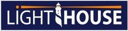 Light House купить постельное белье для взрослых, детское постельное белье в интернет магазине