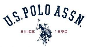 ТМ U.S. Polo ASSN Постельное белье, подушки, одеяла Купить в Киеве, Украине