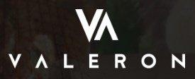 ТМ Valeron - постельное белье Купить в Киеве