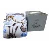 купить Детский плед в кроватку Karaca Home - Donkey's World (3573)