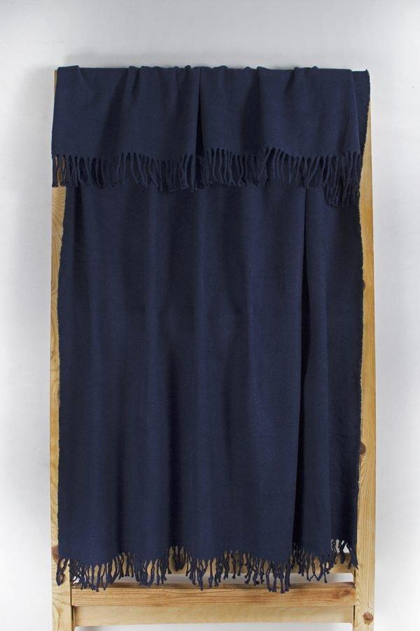купить Плед Bombay - Sapphire (2000022195843)