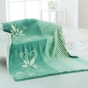 Плед Lotus – Bonita 150×200