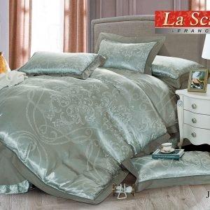 купить Элитное постельное белье La Scala JP-27