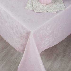купить Скатерть Bianca Luna - Sharden розовый (sv-2000022184946)