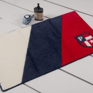 купить Коврик в ванную U.S. Polo Assn - Sebago (sv-15723)