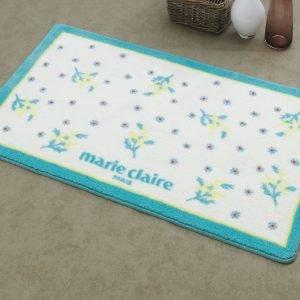 купить Коврик для ванной Marie Claire - Nelly aqua (sv-8698854023546)