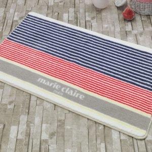 купить Коврик для ванной Marie Claire - Stripe multi (sv-8698854023645)
