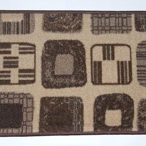 Коврик Confetti Anatolia 40×60