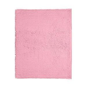 Коврик Irya – Clean pembe розовый 60×100