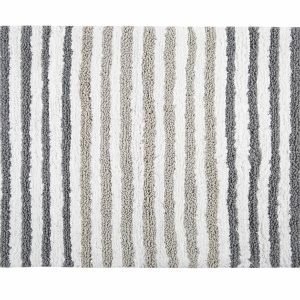 Коврик Irya — Grenada gri серый 55×80