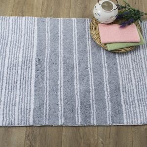 купить Коврик Irya - Relax gri серый (sv-2000022187312)