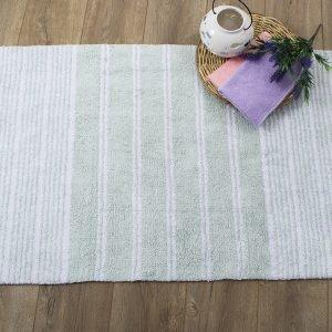 купить Коврик Irya - Relax yesil зеленый (sv-2000022187305)