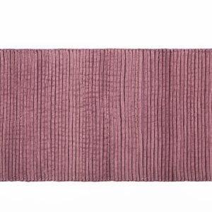 Коврик Irya – Simon lavender сиреневый